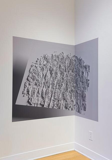 3D_KMelancon